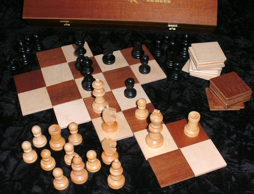 alte spiele spielen