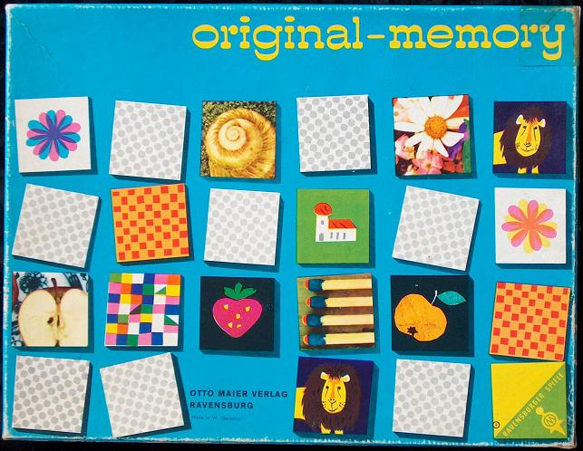 memory online spielen ravensburger